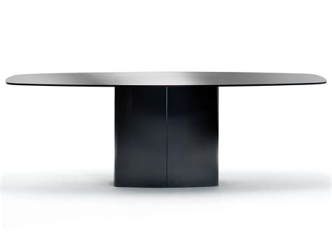 conforama mobili ingresso conforama tavoli tavoli soggiorno conforama mobili