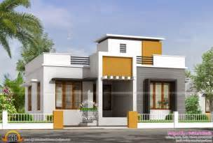 New Home Models And Plans February Kerala Home Design And Floor Plans New Models In