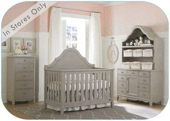 ava collection  bassettbaby buy buy baby  baby baby furniture baby cribs cribs