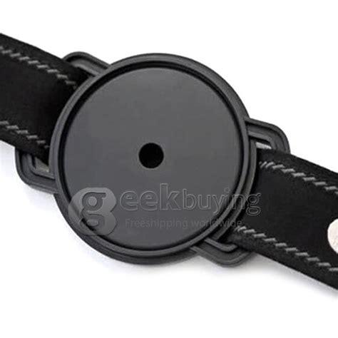 40 5mm 49mm 62mm Lens Cap Keeper Holder Buckle universal accessories lens cap keeper neck holder