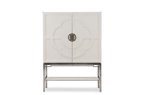 Lotus Bar Cabinet 17 Best Images About Chinoiserie On Pinterest Macau Furniture And Display Cabinets
