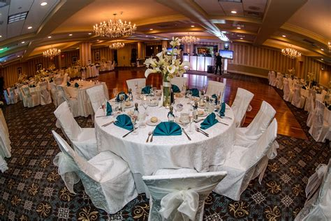weddings by doubletree by hilton hotel tinton falls double tree by hilton wedding photos al ojeda photography