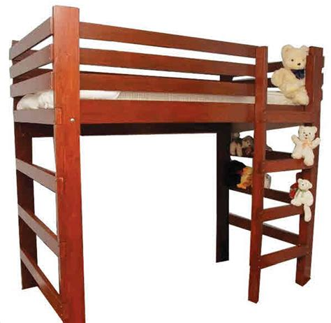 bed calculator collegebedlofts com loft bed bunk beds height calculator