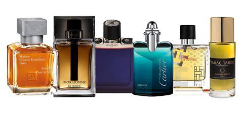 Parfum Homme parfum homme le plus vendu parfum deluxe