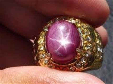Kalimaya Kuning Meksiko 2 5ct jenis jenis batu akik termahal di indonesia