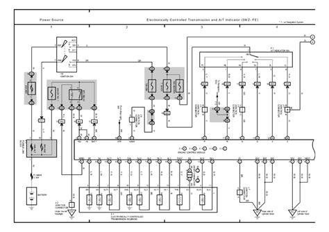 kluger wiring diagram wiring diagram and schematics