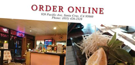 House Of Noodle by Betty S Noodle House Order Santa Ca 95060