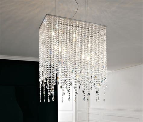 illuminazione italia venezia general lighting from cattelan italia architonic