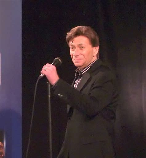download mp3 back to you bobby caldwell bobby caldwell wikiwand