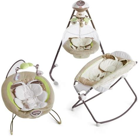 fisher price swing bouncer pin by alicia meek on for kids pinterest