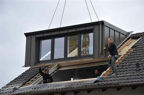 Gaube Mit Balkon Kosten 4726 by Gaube Frankfurt Dachgauben Gauben Gaupen Dachgaube Kosten