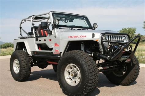 built jeep built 2004 jeep wrangler unlimited lj pirate4x4 com