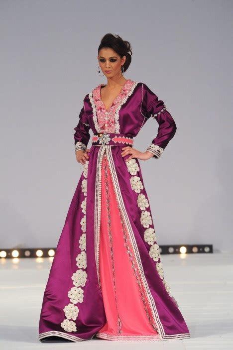 Dress Naam Arab 149 best moroccan fashion images on caftan