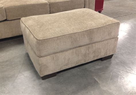 storage ottoman overstock gavin storage ottoman lexington overstock warehouse