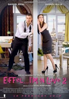 film eiffel i m in love part 1 film eiffel i m in love 2 2018 di bioskop 187 film bioskop