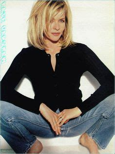 kate capshaw haircut 2015 1000 images about hair ideas on pinterest reba mcentire