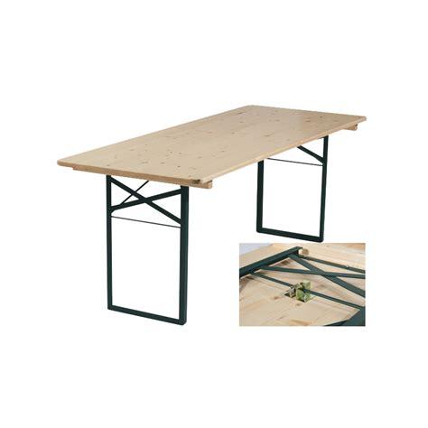 Table Et Banc Pliant Castorama by Table Et Banc Pliant Castorama Daiit