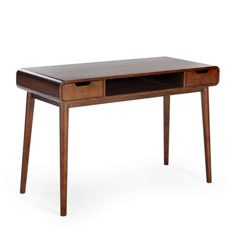 century furniture writing desk 17 best ideas about mid century desk on retro