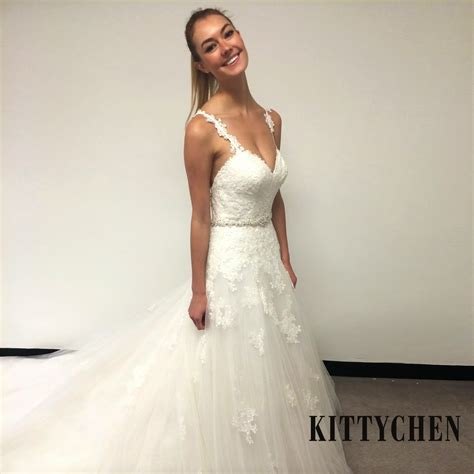 keesya couture march 2014 kittychen couture march 2015