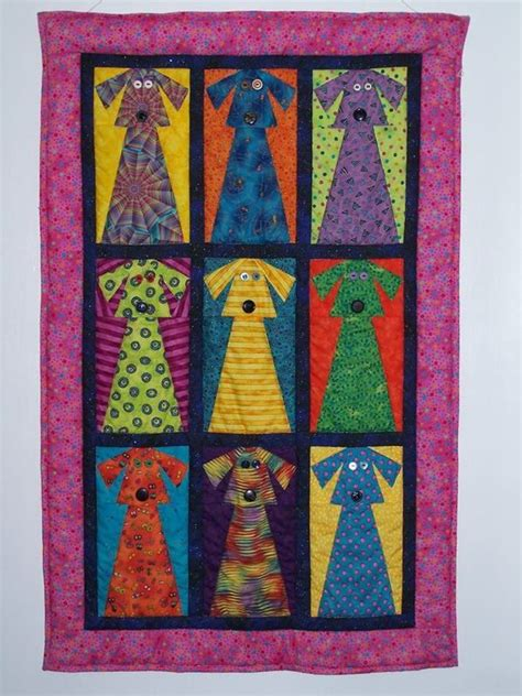 Best 25 Quilting Ideas On Baby Quilt Patterns - best 25 quilts ideas on quilt blocks easy
