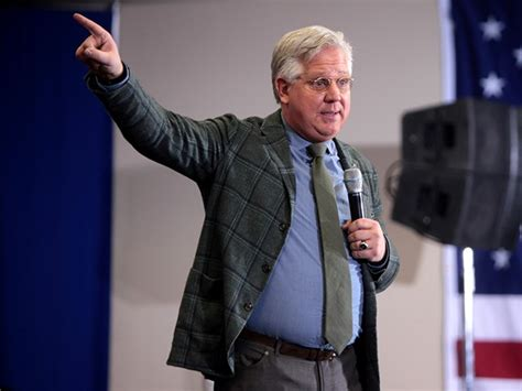 glenn beck blasts drudge for mocking his fast quotes