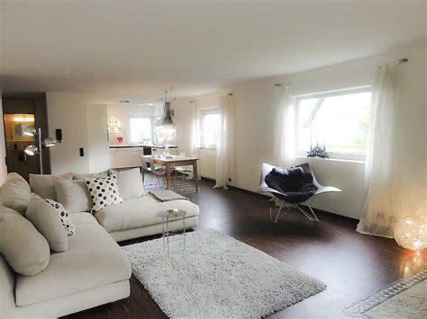 wohnzimmer quadratmeter wohn und esszimmer neu gestalten speyeder net