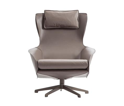 divani trovaprezzi cassina poltrone prezzi idee per la casa e sedie ufficio