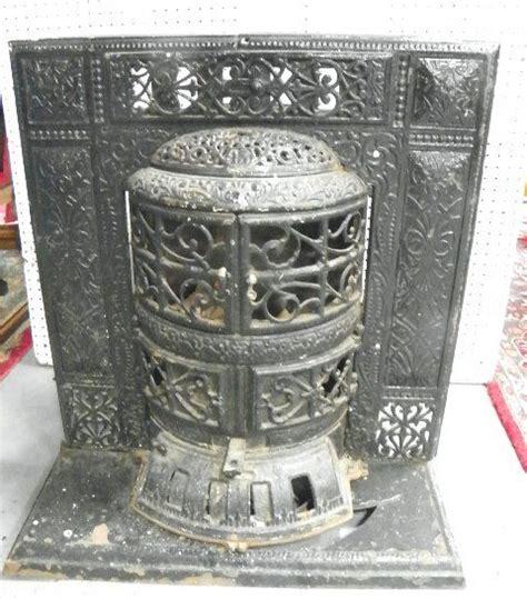 coal fireplace insert cast iron coal stove fireplace insert