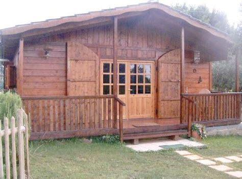 arredamenti ponsacco tosi arredamenti pisa ponsacco strutture in legno