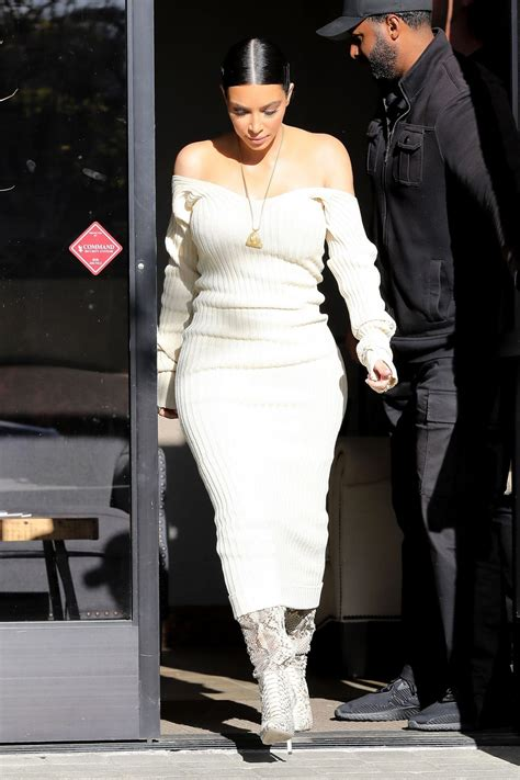 film keeping up with the kardashians kim kardashian out of the studio to film for quot keeping up