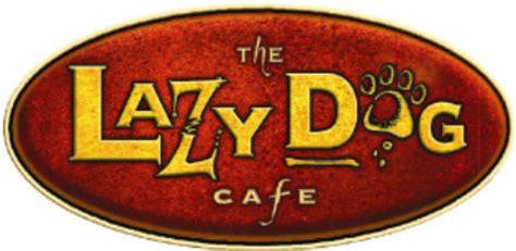 lazy cafe menu firestone walker brews lazy anniversary belgian ale thefullpint