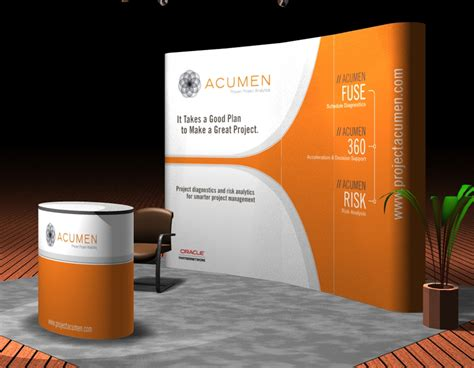 trade show booth design graphics 35 best exhibition trade show booth design inspiration