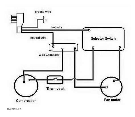 edelbrock electric choke wiring diagram wiring diagrams