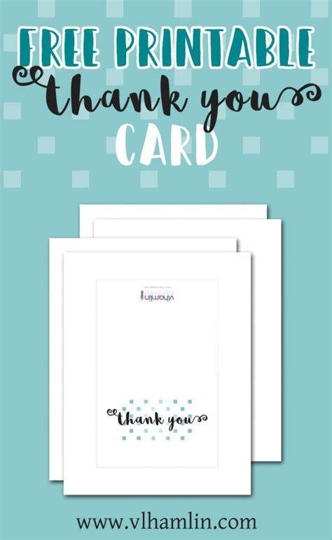 free printable thank you cards for employees free printable thank you card national employee