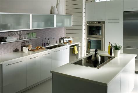 countertops kitchens and windows unlimited sioux falls