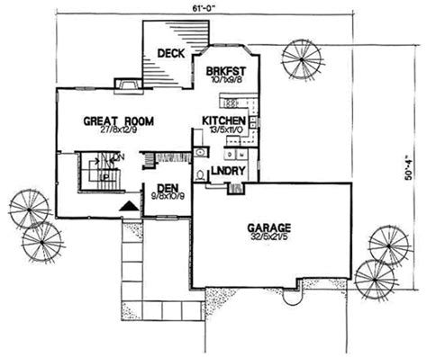 traditional 4 beds 3 baths 1856 sq ft plan 44 162 main traditional style house plan 3 beds 2 5 baths 1856 sq ft