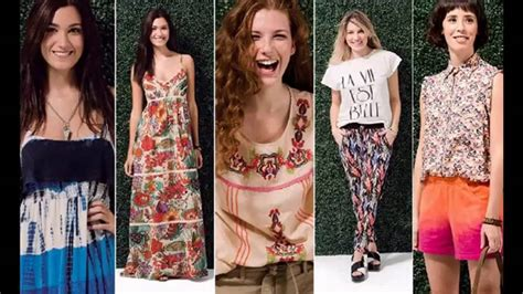 youtube moda 2016 moda de ropa para mujeres 2016 youtube