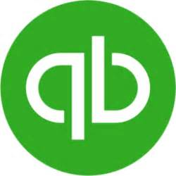 quickbooks 2016 17.0.3.562 r04 | mac torrents