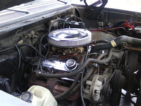 car engine repair manual 1993 dodge d150 spare parts catalogs service manual 1993 dodge d150 club intake manifold tuning valve replacement service manual