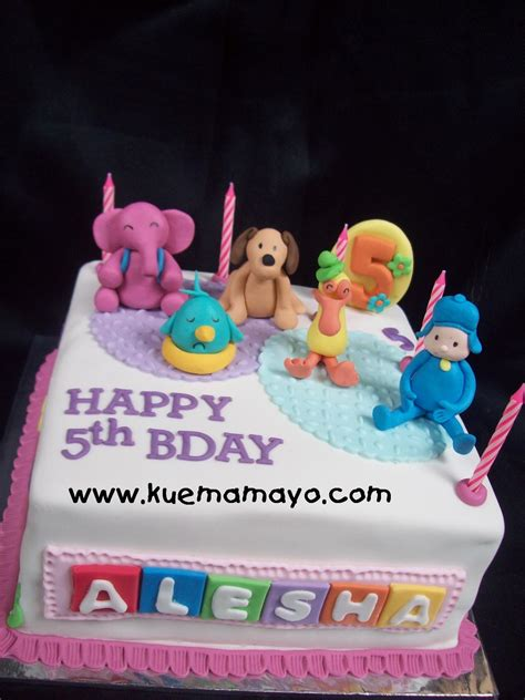 Kue Ulang Tahun 20 Birthday Cakekue Ultah pin untuk birthday anak kesayangannya mohd wazif