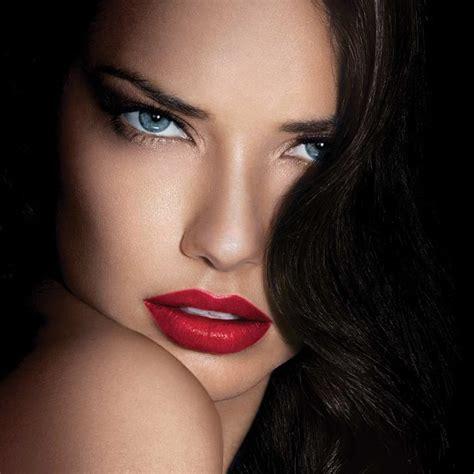 Lipstik Make Lip lipstick lip stain and lip lacquer maybelline