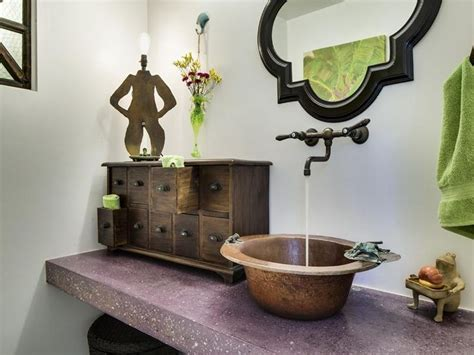 wiccan home decor frog themed bathroom my wiccan home decor