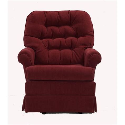 swivel rockers chairs best home furnishings chairs swivel glide marla swivel