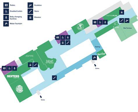map uk bristol bristol airport map mezzanine map bristol airport