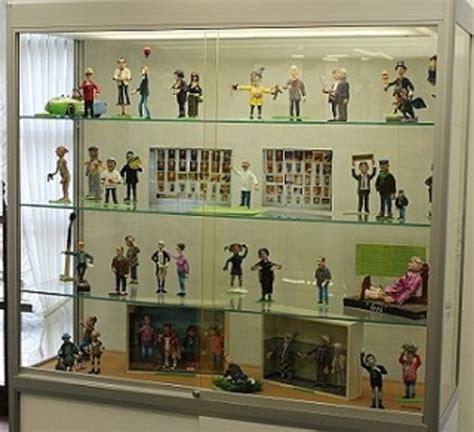 glasvitrine f 252 r figuren bestseller shop f 252 r m 246 bel und - Glaskristalle Für Kronleuchter