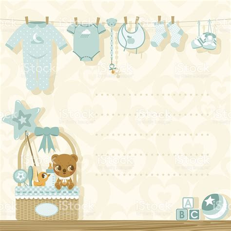 background baby shower baby shower invitation background images b wall decal