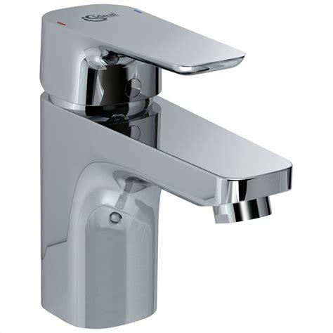 offerte rubinetteria bagno rubinetti lavabo prodotti prezzi e offerte desivero