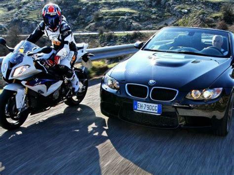 cuanto sale la verificacion de un caro motocicleta vs autom 243 vil ventajas y desventajas