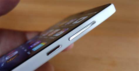 Soft Chrome Xiaomi Mi4i Softcase Karakter Xiaomi Redmi Mi4i T301 2 xiaomi mi4c is the best mid range phone you can t