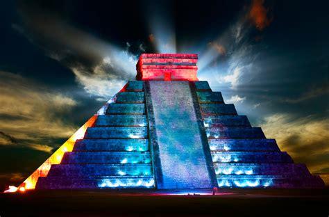 imagenes de maya sombra mayan civilization of mexico go gringo